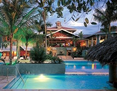HOTEL COUPLES SECRET RENDEZVOUS OCHO RIOS - Couples ocho rios